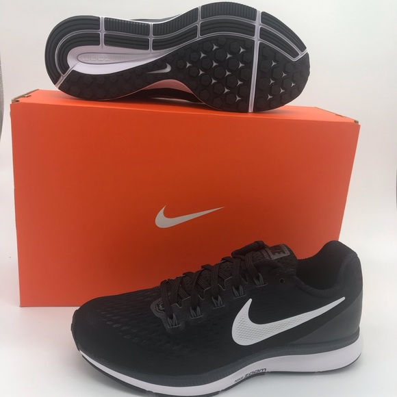 Nike Shoes | Womens Wide Air Zoom